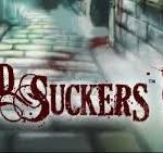 Blood Suckers EU casino
