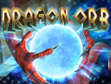 Dragon Orb Silversands Online Casino